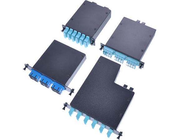 MTP Cassettes